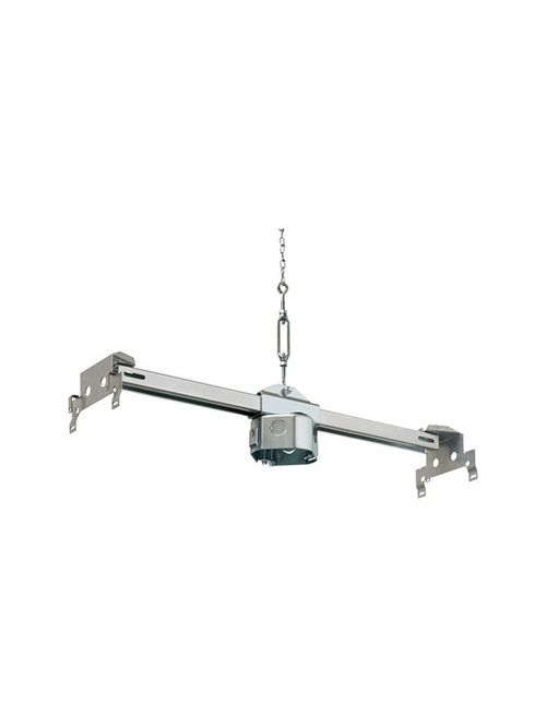 Arlington FBRS420SC Suspended Ceiling Fan Box