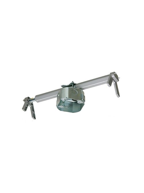 Arlington FBRS4200R Ceiling Box and Brace