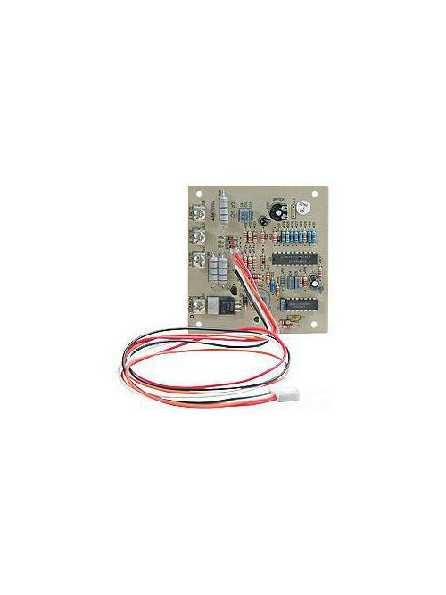 Broan NA3003C 3-14 x 3-1/4 Inch Nutone Chime Module