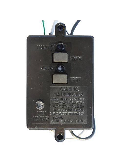 Arrow Hart Wiring 20GFMODA 20 Amp 120 VAC GFCI Module