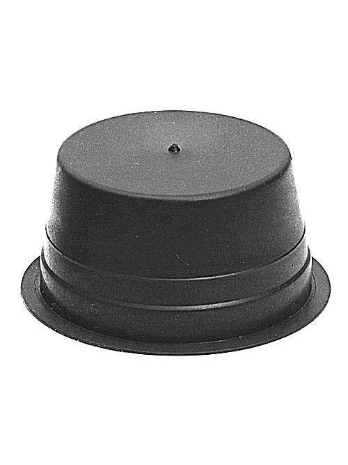 """Carlon P258H 1-1/2"""" PVC Plug"""