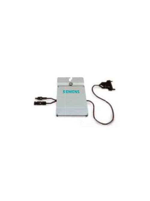 Siemens ET1724040 1.7 m 240 VAC 1-Phase 40-Drop Trunk and Drop Cable