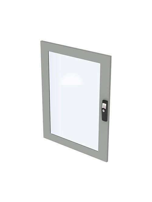 NVENT HOF PDWG86 Window Door, Fits