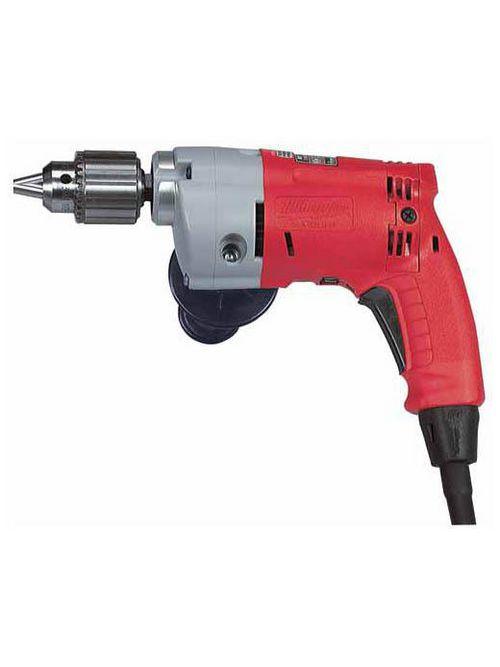 "Milwaukee 0234-6 1/2"" Magnum® Drill, 0-950 RPM"