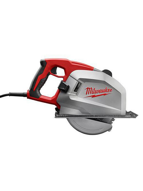 """Milwaukee 6370-21 8"""" Metal Cutting Saw Kit with Carrying Case"""