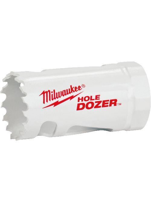 Milwaukee 49-22-4005 9pc General Purpose HOLE DOZER™ Hole Saw Kit