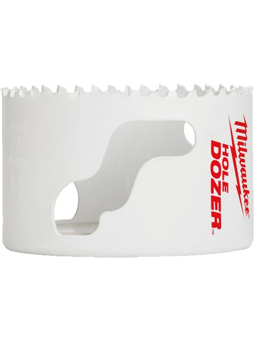 "Milwaukee 49-56-0062 1-1/4"" HOLE DOZER™ Bi-Metal Hole Saw"