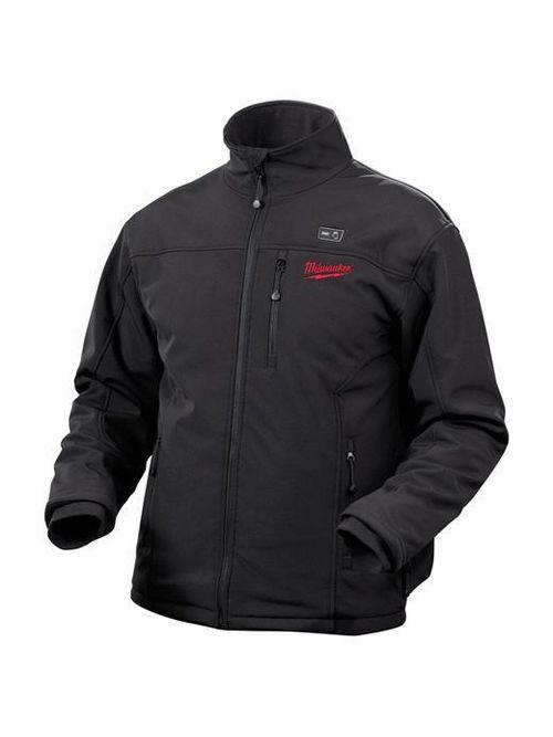 Milwaukee Tool 2345-L 12 Volt Heated Jacket Kit