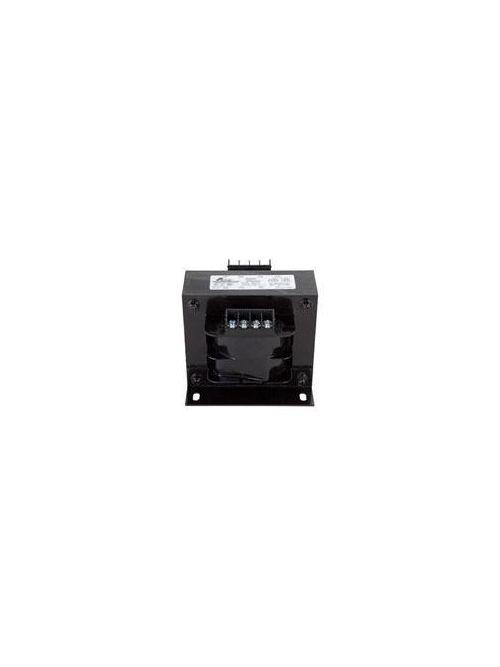 Actuant TB81142 Industrial Control Transformer