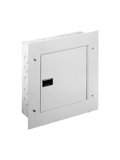 NVENT HOF AFDF0606P Door Frame 6.00