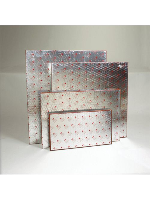 3M CS-195+16x28-BOX Composite Sheet