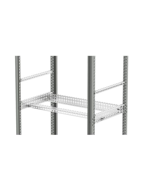 NVENT HOF P2G3R11 GRID STRAP 3ROW 1