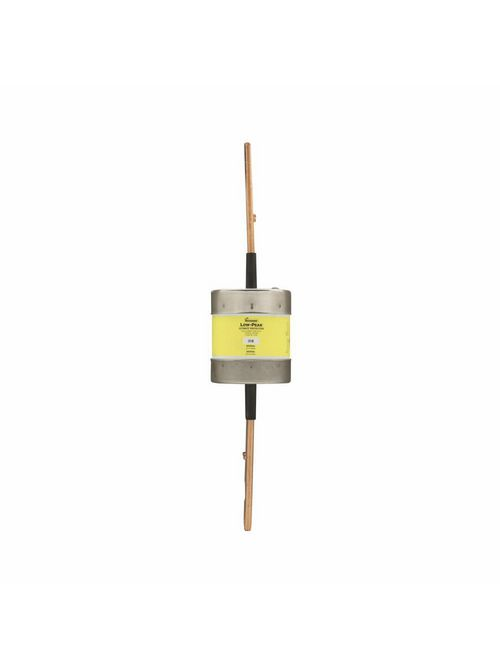 Bussmann Series LPS-RK-600SP Low Peak Dual Element Fuse