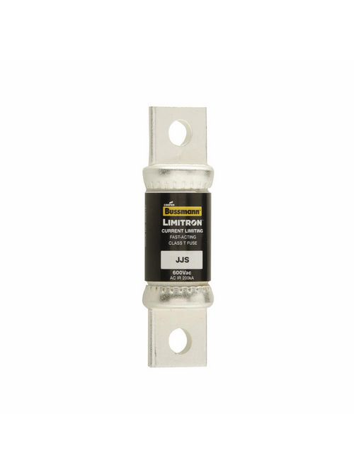 Bussmann Series JJS-70 Class T Tron Fast Acting Fuse
