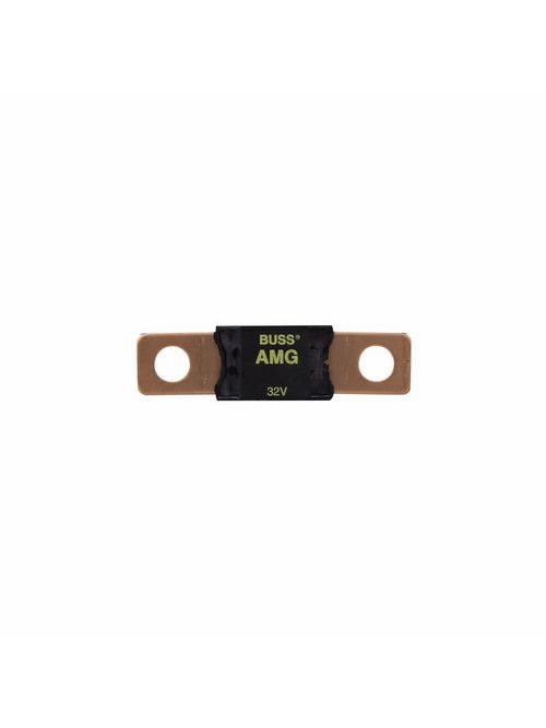 BUSS AMG-200 AMG HI-AMP STUD MOUNT