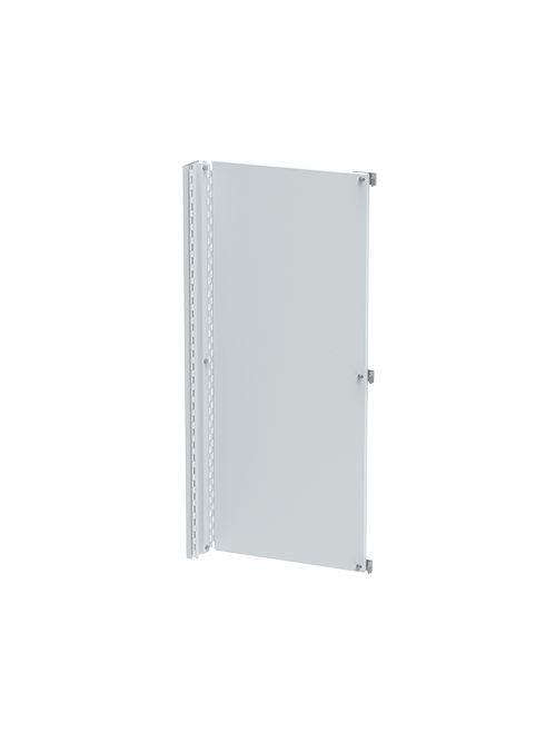 NVENT HOF A72SP24F3 Full Panel 60.0