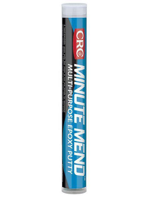CRC Industries 14070 4 oz Stick Epoxy Putty
