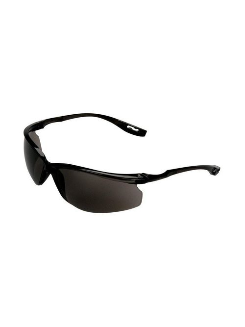 3M Industrial Safety 11798-00000-20 Gray Temple Gray Anti-Fog Lens Protective Eyewear