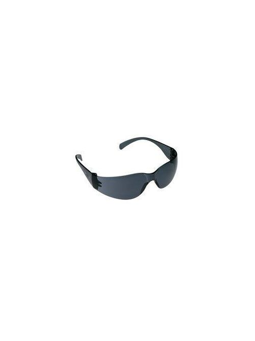 3M Industrial Safety 11327-00000-20 Gray Temple Gray Hard Coat Lens Protective Eyewear