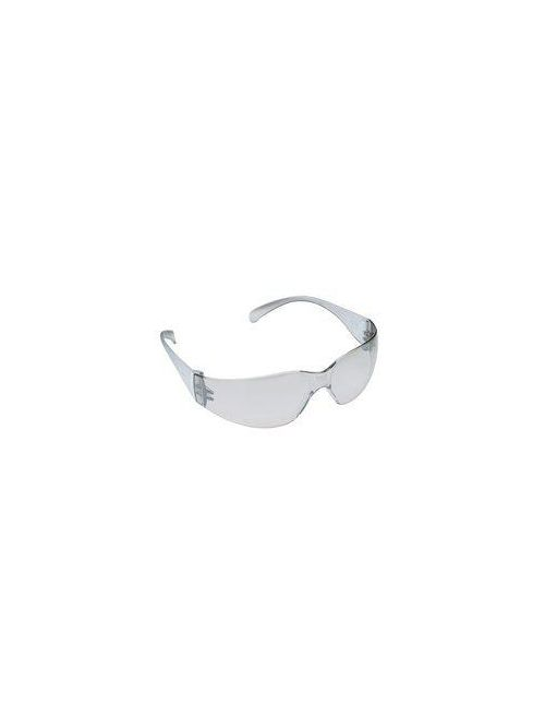 3M Industrial Safety 11328-00000-20 Clear Temple I/O Hard Coat Lens Protective Eyewear