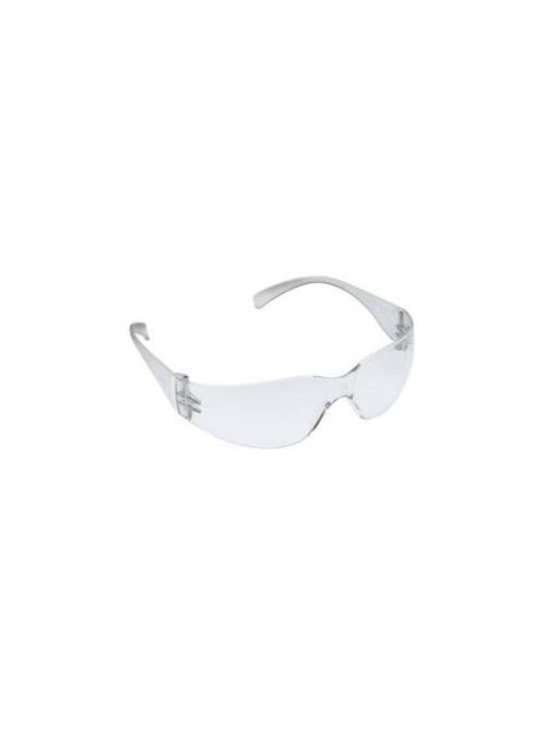 3M Industrial Safety 11329-00000-20 Clear Temple Anti-Fog Lens Protective Eyewear