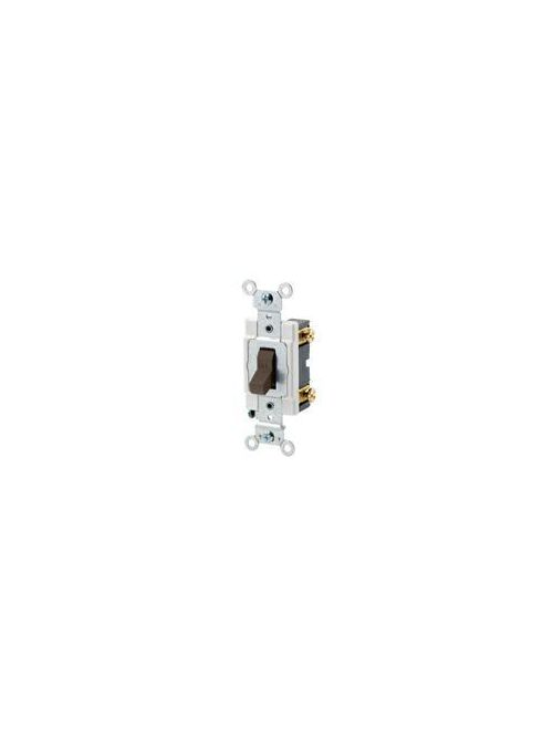 LEV CSB1-20T 20A 120 277V SP TOGGLE
