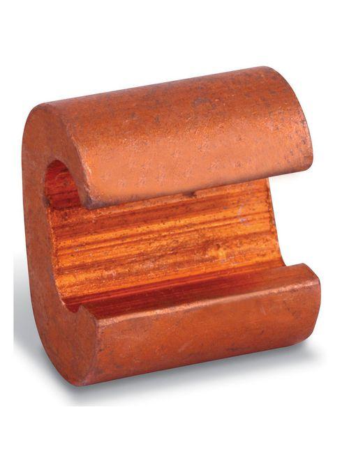 Blackburn BC24 Copper CInch Crimps