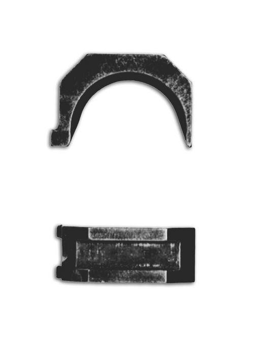 Blackburn OJB O-Style Crimping Tool Die