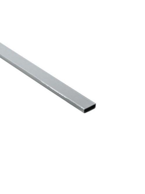 "TYN 181-91003 Duct Cover W 1.0"" PVC"