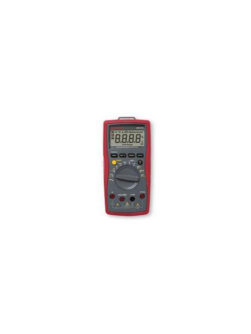 Fluke Electronics AM-510 600 VAC/VDC Residential Digital Multimeter