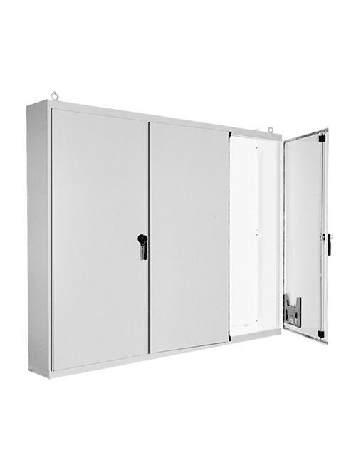 NVENT HOF A86M3E20LP Type 12 3-Door