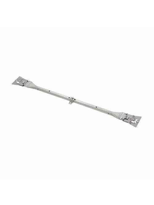 B-Line Series BA50D 1-1/2 Inch Extension Box T-Bar Fastener Box Hanger