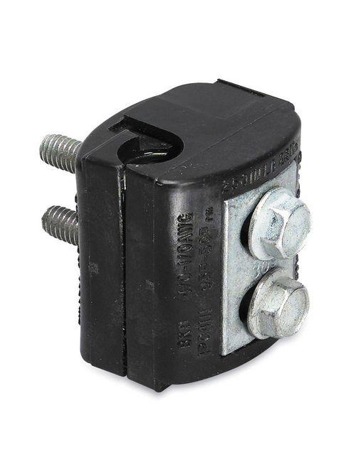 Blackburn IPC5041 Insulated Piercing Connector