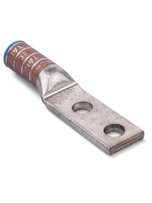 Blackburn ATL7502 Aluminum Compression Lug