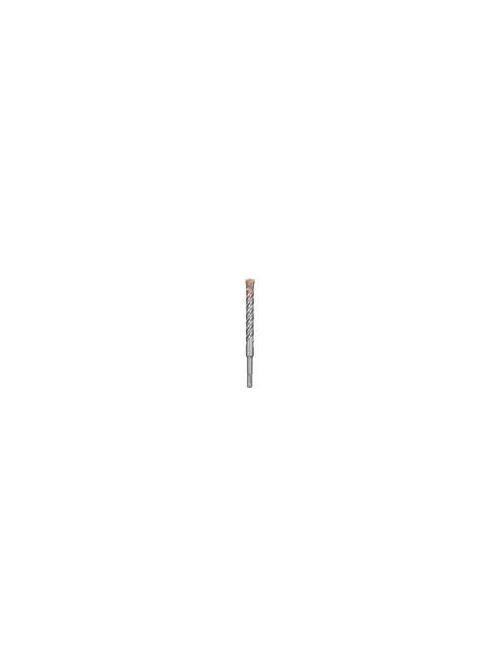 DEWALT DW5456 3/4 Inch Diameter 18 Inch Length Carbide Tip SDS Drill Bit