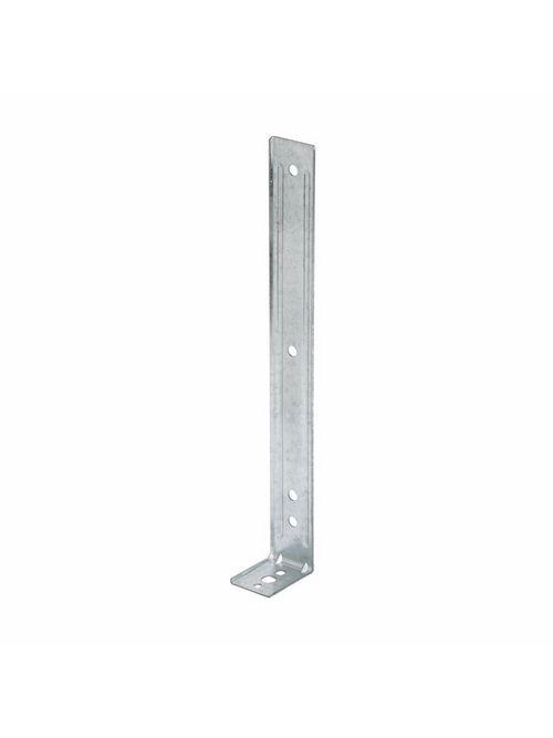 B-Line Series BCH-HBA Multi-Tier Support Bar