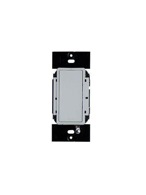 PS LC2203-WH In-Wall 3-Way Switch,White