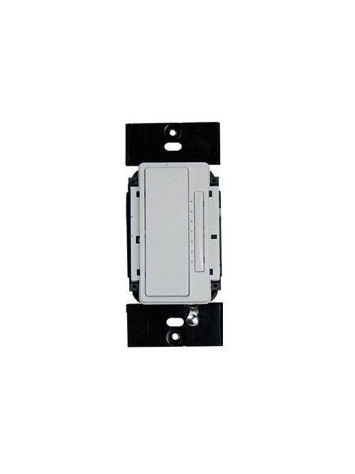 OnQ LC2103-NI RADIANT RF DIMMER REM