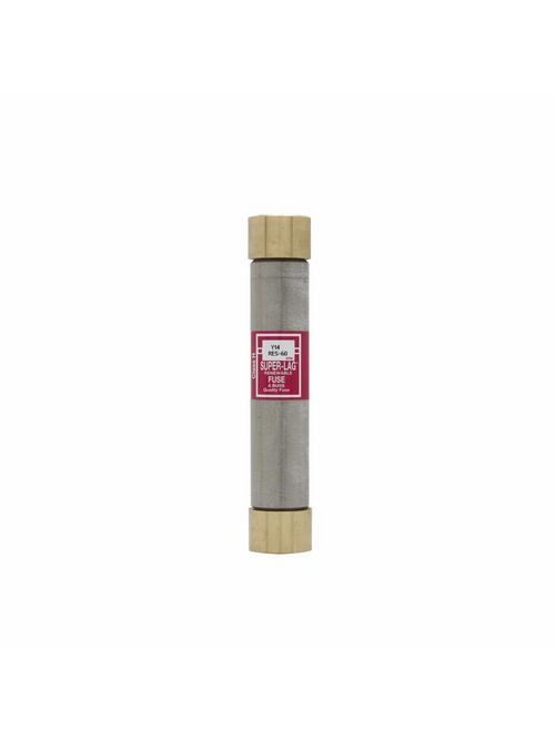 Bussmann Series RES-60 Super Lag Renewable Fuse