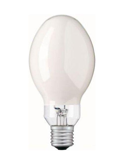 Philips 319657 175 W ED28 Mogul 7900 Lumen 6800 K 20 CRI Mercury Vapor Lamp