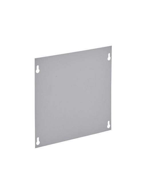 B-Line Series 1212 SCS 12 x 12 Inch Surface Cover