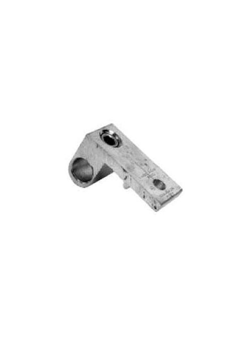 Siemens Industry H58852 9/16 x 1/2 Inch Stud/Allen 3/0 AWG to 800 MCM Tinned Aluminum 1-Hole Connector Lug