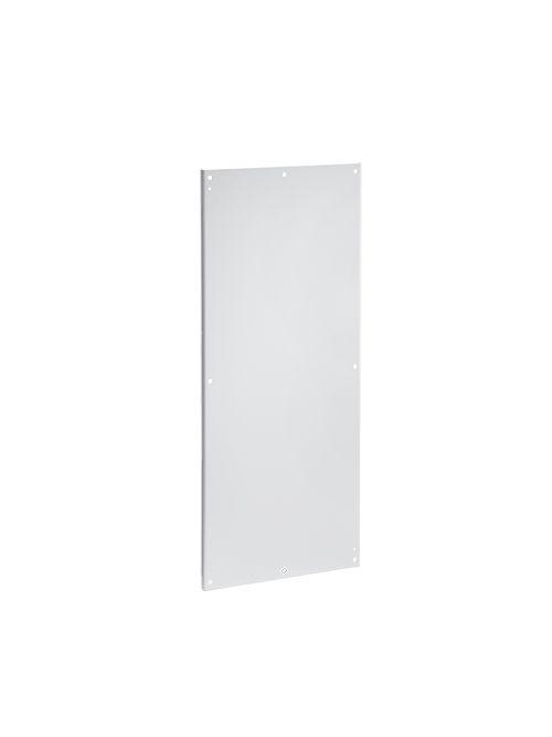 Hoffman A72P48F1 60 x 44 Inch Steel Full Enclosure Panel