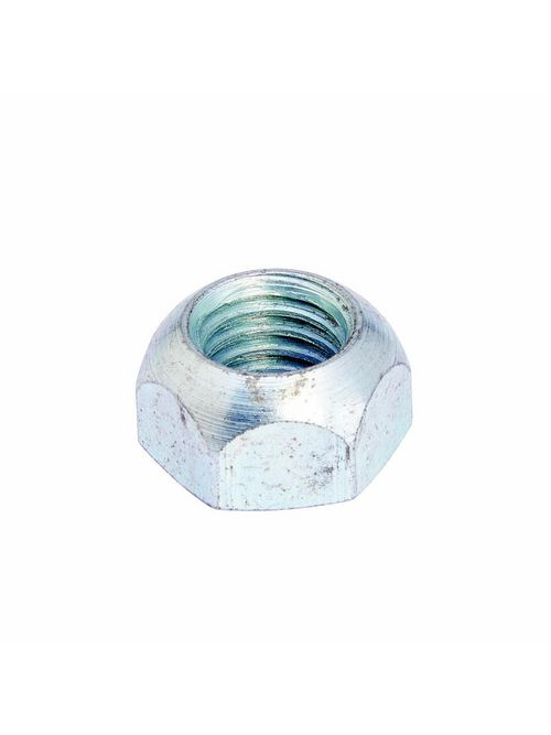 B-Line Series B753-3/8ZN 3/8 to 16 Inch Rod Zinc Plated Swivel Nut