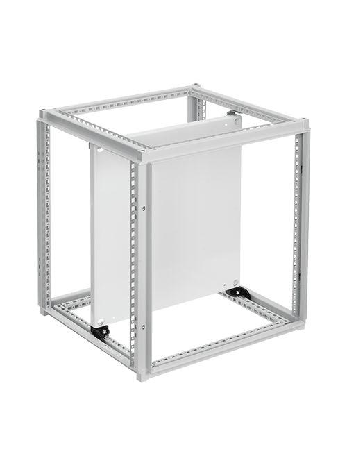 Hoffman PPF2210 2200 x 1000 mm Full Enclosure Panel