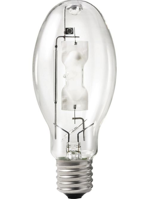 PHILIPS 383810 MS320/U/PS 320WATTPULSE START METAL HALIDE LAMP ED-28