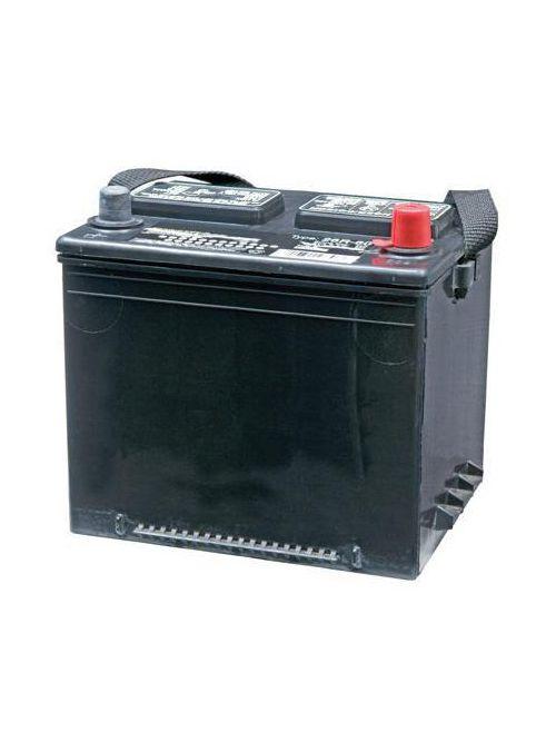 Generac 5819 8.7 x 6.8 x 7.6 Inch 20 kW 26R Battery