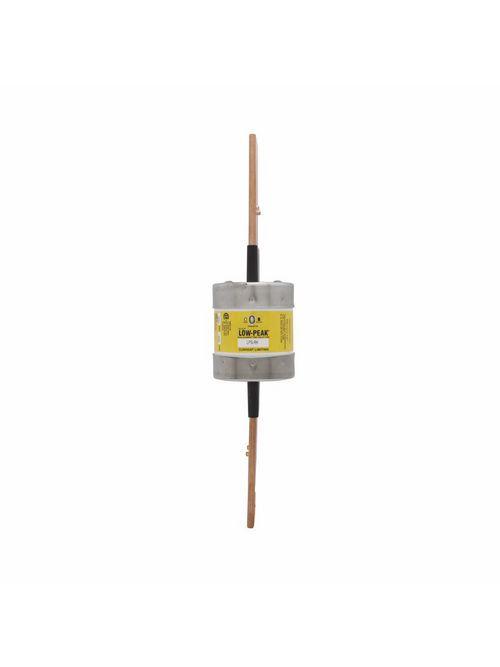 BUSS LPS-RK-450SPI INDICATING LPS-R