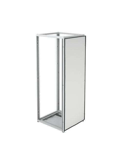 NVENT HOF PBB185 Barrier for Frames