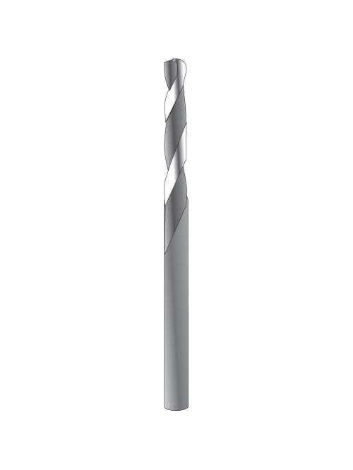 Minerallac 33323 23/64 Inch Trinado Drill